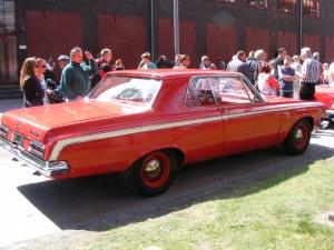 dodge-440-1964-2