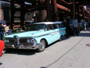edsel-villager-ford-1959-1