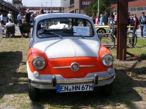 fiat-600d-1967-1