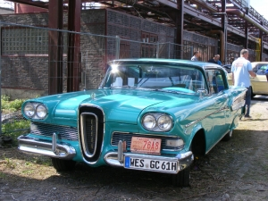 ford-edsel-citation-hardtop-1961-1