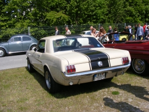 ford-mustang-1964-1