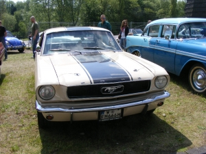 ford-mustang-1964-2