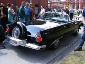 ford-thunderbird-1956-1