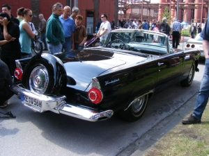 ford-thunderbird-1956-1_0