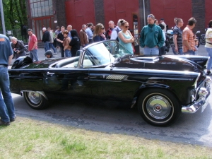 ford-thunderbird-1956-2