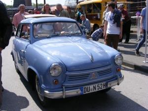llyod-alexander-ts-1958-bis-1961-1