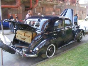 mercedes-170-s-1949-2