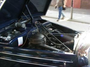 mercedes-170-s-1949-3