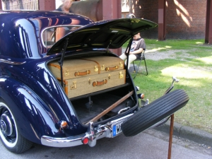 mercedes-170-s-1949-5