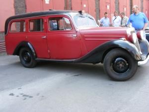 mercedes-170d-1953-1