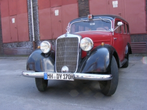 mercedes-170d-1953-4