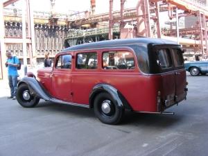 mercedes-170d-1953-7
