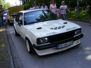 opel-ascona-getunt-2