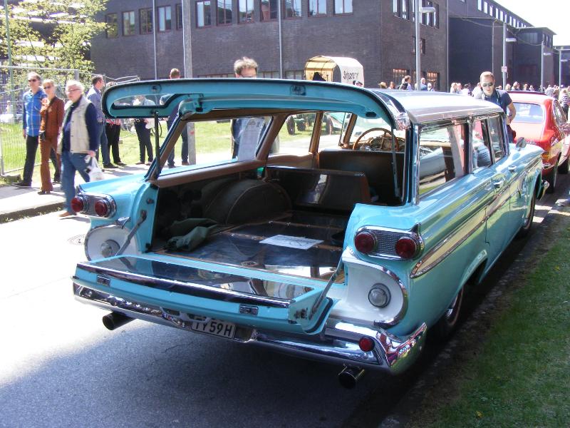 edsel-villager-ford-1959-4