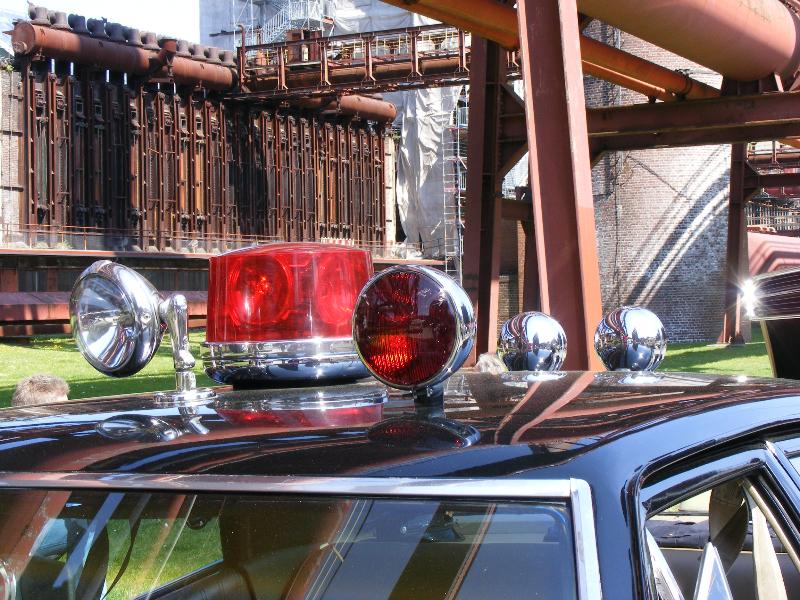 ford-custom-police-car-1970-5