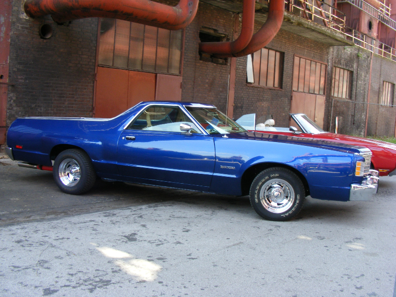ford-ranchero-1957-1979-2