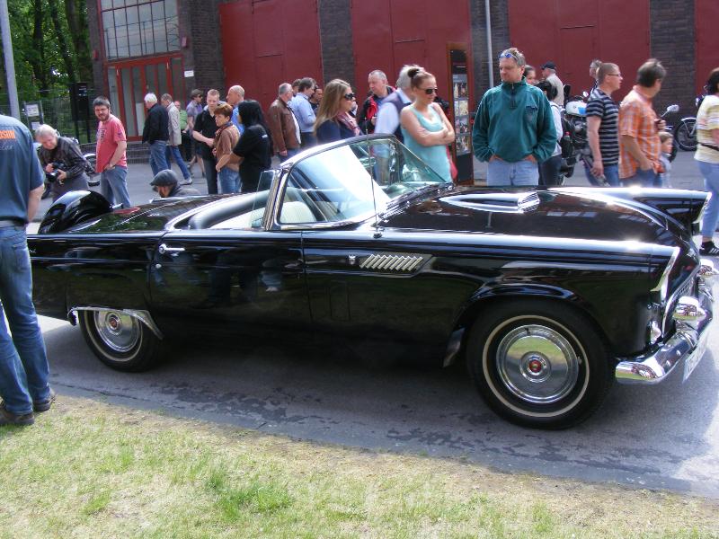 ford-thunderbird-1956-2_0