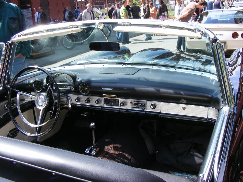 ford-thunderbird-1956-3_0
