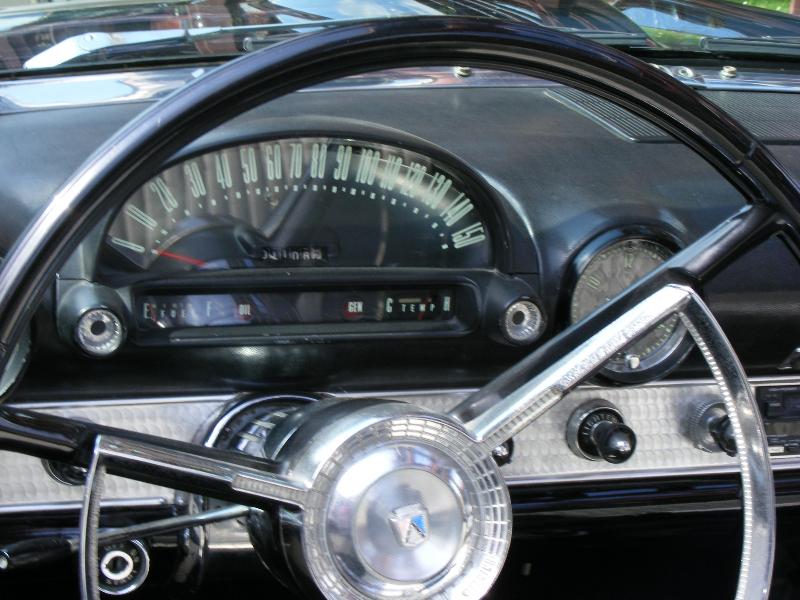 ford-thunderbird-1956-5