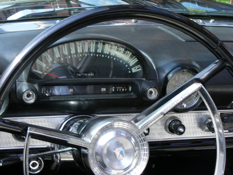 ford-thunderbird-1956-5_0