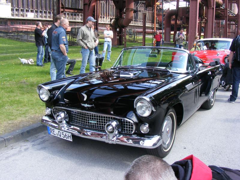 ford-thunderbird-1956