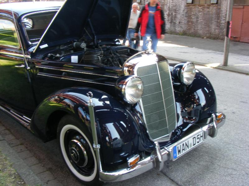 mercedes-170-s-1949-4