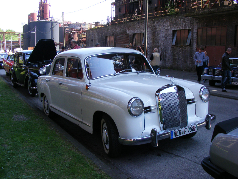 mercedes-180b-w120-1959-1962-1