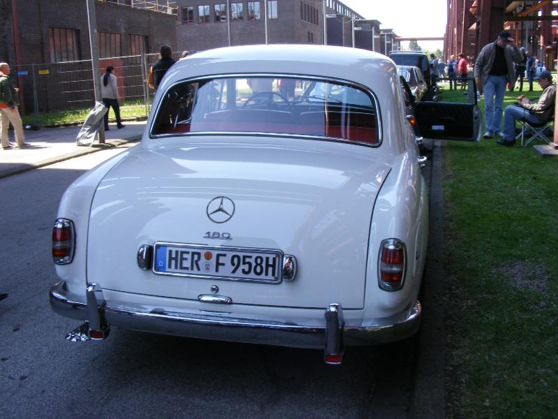 mercedes-180b-w120-1959-1962-3