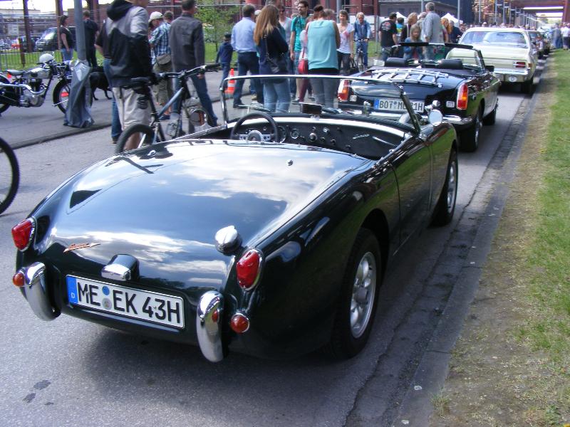 mgb-roadster1971-1972-1