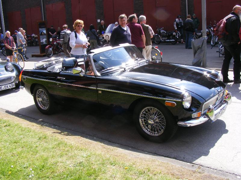 mgb-roadster1971-1972-3
