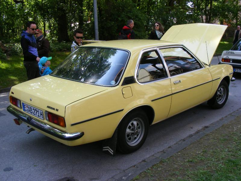 opel-ascona-1