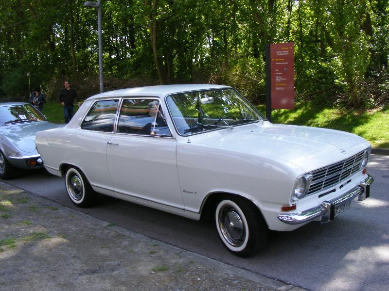 opel-kadett-l-1963