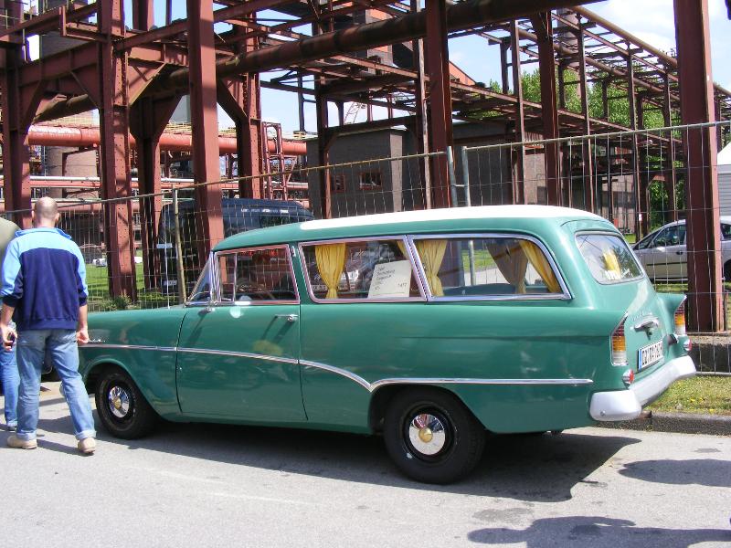 opel-rekord-p1-caravan-1960-2