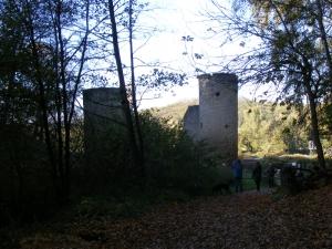 ruine-burg-hardenstein-1
