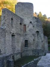 ruine-burg-hardenstein-11