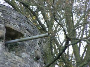 ruine-burg-hardenstein-12