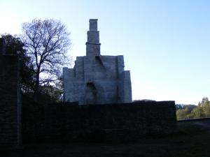 ruine-burg-hardenstein-14