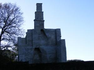 ruine-burg-hardenstein-15