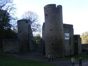 ruine-burg-hardenstein-2