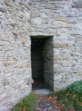 ruine-burg-hardenstein-21