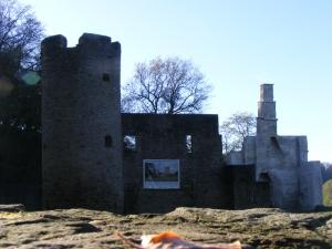ruine-burg-hardenstein-4