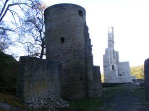 ruine-burg-hardenstein-5