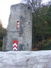 ruine-burg-hardenstein-6