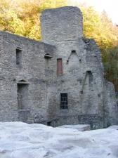 ruine-burg-hardenstein-7