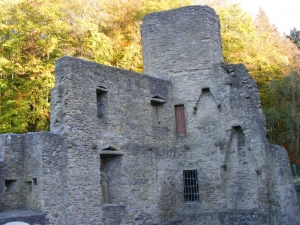 ruine-burg-hardenstein-8